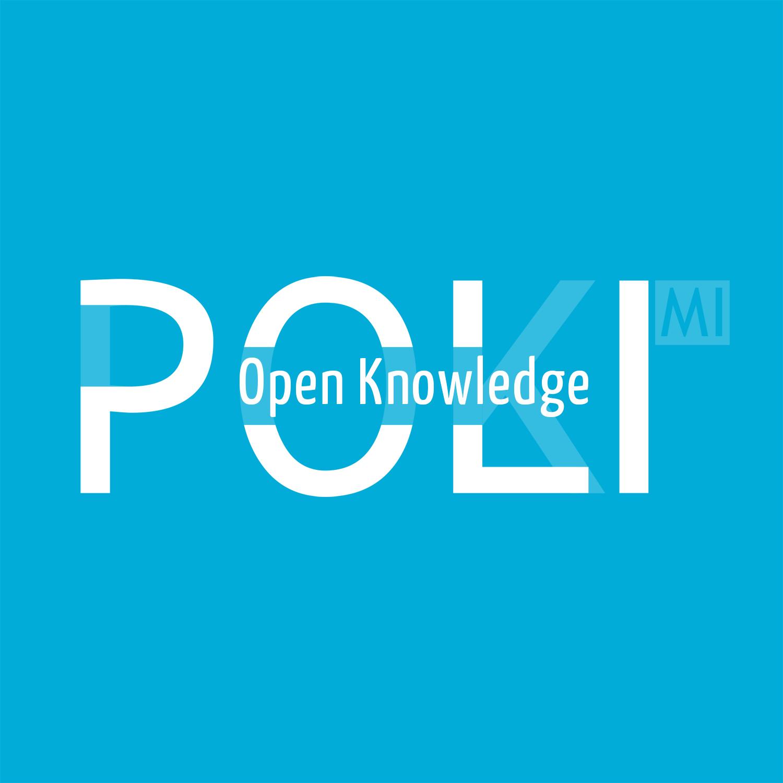 Pok moocs portal of politecnico di milano pok for Master polimi
